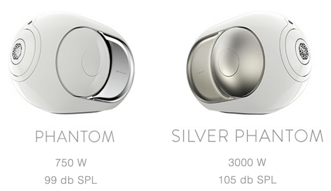 devialet-phantom-prices1