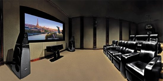 high_end_home_theater