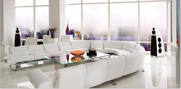 meridian-white-room